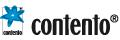 Contento - Fotogeschenke und 3D