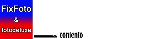 FIXFOTO - GESCHENKESHOP - ein Partner von Contento®