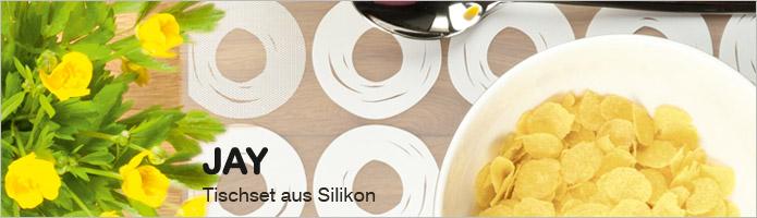 Lifestyle - Tisch & Küche