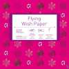 Flying Wish Paper Big Kit Xmas