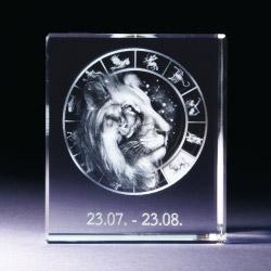 Sternzeichen - Löwe