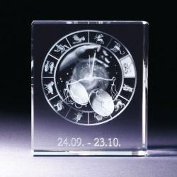 Sternzeichen- Waage