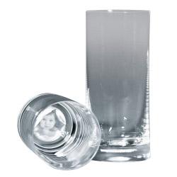 Trinkglas Long Drink