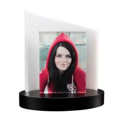 glasbilder foto auf glas drucken contento shop. Black Bedroom Furniture Sets. Home Design Ideas
