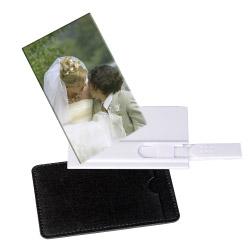 USB Fotokarte