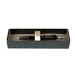 Parker Kugelschreiber mit Gravur
