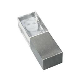 USB Stick mit Fotogravur