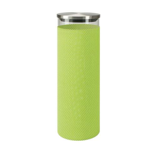 Lagerglas Storah XL grün