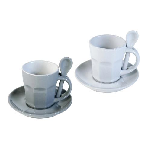 geschirr kaffee set preisvergleich die besten angebote online kaufen. Black Bedroom Furniture Sets. Home Design Ideas