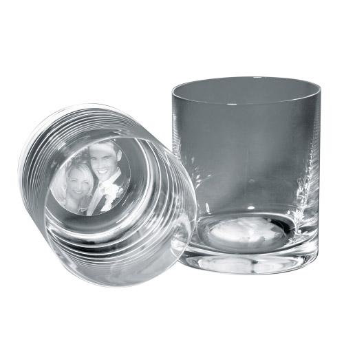 Trinkglas 6er Set