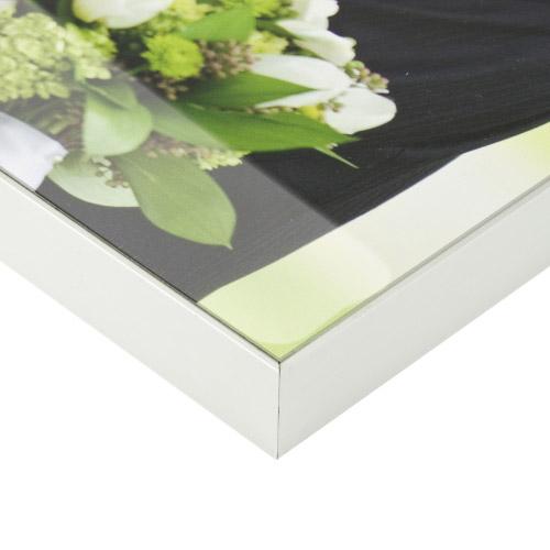 Schattenfugenrahmen 28 x 28 cm