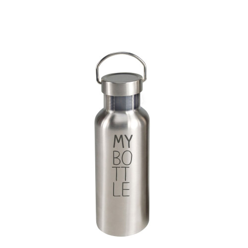 TO GO Trinkflasche 0,5 l