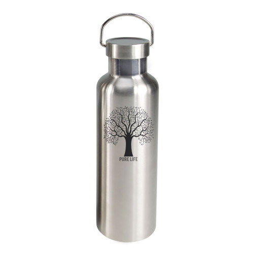 TO GO Trinkflasche 0,75 l PURE LIFE´´´´