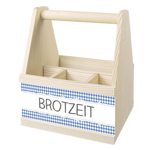 Besteck Caddy BROTZEIT