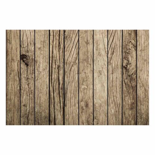 Vinyl Teppich MATTEO 60x90 cm Old Wood