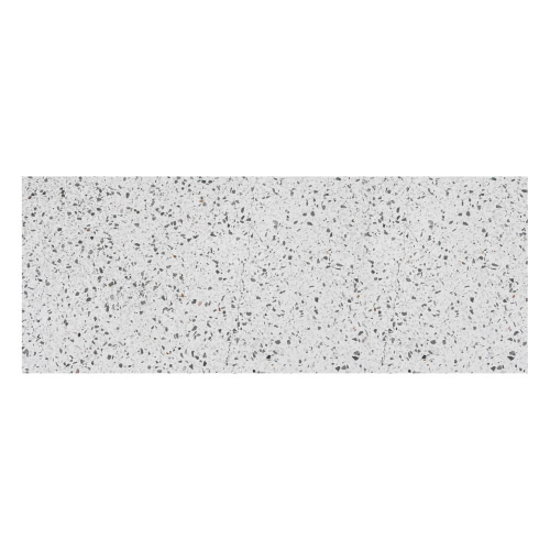 Vinyl Teppich MATTEO 70x180 cm Terrazzo 1