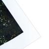 clipwood Fotodruck einzeln 100 x 100 quadratisch
