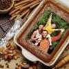 Tortenbild 20 x 27,7 cm hoch mit eigenem Foto