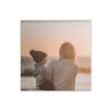 clipwood Fotodruck einzeln 40 x 40 cm quadratisch