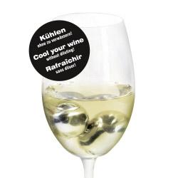 contento Wine Pearls