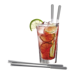 contento Kühlstäbe COCKTAIL STICKS 2er Set