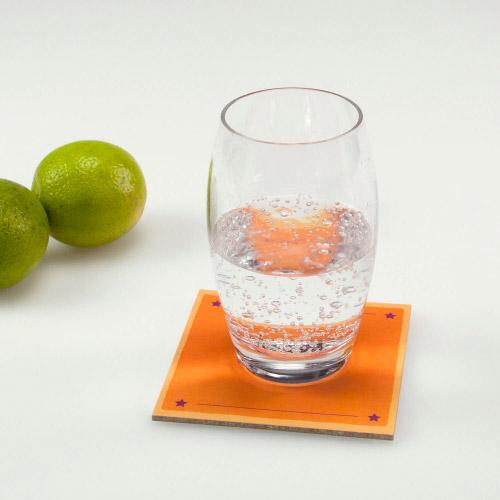 untersetzer fur glaser fa 1 4 r silikon