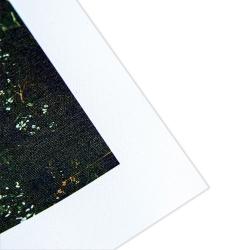 Fotogeschenke clipwood Fotodruck einzeln 30 x 20 cm quer