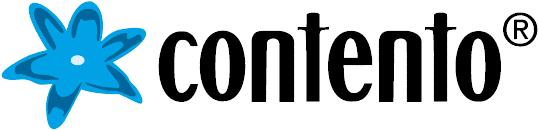 Contento - der Geschenke Shop