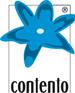 Stiefelmayer - contento® GmbH & Co. KG